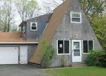 Foreclosed Home in Clifton Park 12065 25 FELLOWS RD - Property ID: 4145667