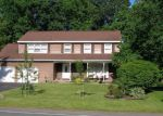 Foreclosed Home in Clifton Park 12065 99 SOUTHBURY RD - Property ID: 4145669