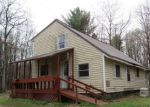 Foreclosed Home in Blossvale 13308 8190 DEELEY RD - Property ID: 4145671