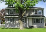 Foreclosed Home in Troy 12180 1093 MADISON AVE - Property ID: 4145673