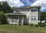 Foreclosed Home in Kenansville 28349 193 FAISON W MCGOWAN RD - Property ID: 4145714