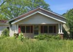 Foreclosed Home in Liberty 29657 385 CAMPGROUND RD - Property ID: 4145718