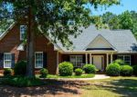 Foreclosed Home in Watkinsville 30677 1140 CHRISTIAN DR - Property ID: 4145722