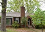 Foreclosed Home in High Shoals 28077 503 N LINCOLN ST - Property ID: 4145726