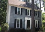 Foreclosed Home in Columbia 29212 19 EASTPINE PL - Property ID: 4145737