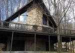 Foreclosed Home in Du Bois 15801 102 BEACON CAY RD - Property ID: 4145773