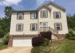Foreclosed Home in New Kensington 15068 844 EMERALD DR - Property ID: 4145797