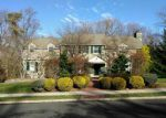 Foreclosed Home in Jenkintown 19046 1427 PEPPER RD - Property ID: 4145803