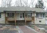 Foreclosed Home in Dingmans Ferry 18328 101 COLETTE LN - Property ID: 4145807
