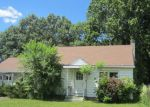 Foreclosed Home in Sidney 13838 74 PEARL ST W - Property ID: 4145829