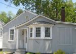 Foreclosed Home in Forked River 8731 1236 LAKESIDE DR S - Property ID: 4145832