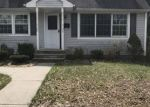 Foreclosed Home in Ogdensburg 7439 32 WILSON DR - Property ID: 4145833