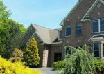 Foreclosed Home in Monroe Township 8831 134 N BERGEN MILLS RD - Property ID: 4145839