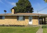 Foreclosed Home in Finleyville 15332 36 PRESTON RD - Property ID: 4145849
