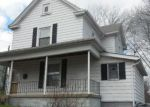Foreclosed Home in Canonsburg 15317 616 SPRUCE ST - Property ID: 4145856