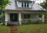 Foreclosed Home in Marlow 73055 301 S BROADWAY ST - Property ID: 4145883