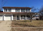Foreclosed Home in Severn 21144 1874 MONTREAL RD - Property ID: 4145904