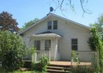 Foreclosed Home in Plainville 6062 165 BROAD ST - Property ID: 4145912