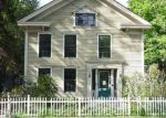 Foreclosed Home in Haddam 6438 1212 SAYBROOK RD - Property ID: 4145916