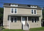 Foreclosed Home in Windsor Locks 6096 8 N MAIN ST - Property ID: 4145948