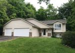 Foreclosed Home in Prior Lake 55372 17211 WOODVIEW CT SE - Property ID: 4145962