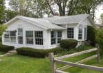 Foreclosed Home in Celina 45822 806 HARBOR POINT DR - Property ID: 4146045