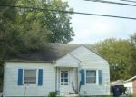 Foreclosed Home in Columbia 38401 725 SANTA FE PIKE - Property ID: 4146089