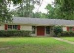 Foreclosed Home in Longview 75601 1901 MESHACH DR - Property ID: 4146097