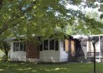 Foreclosed Home in Miamisburg 45342 537 DEE AVE - Property ID: 4146143