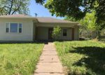 Foreclosed Home in Atchison 66002 926 PARALLEL ST - Property ID: 4146147