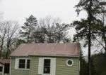 Foreclosed Home in Cascade 53011 W109 NORTH ST - Property ID: 4146185
