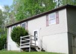 Foreclosed Home in Grafton 26354 113 WARREN ST - Property ID: 4146186