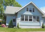 Foreclosed Home in Highspire 17034 388 HIGH ST - Property ID: 4146207