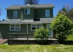 Foreclosed Home in Oakland 21550 813 K ST - Property ID: 4146214