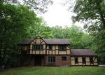 Foreclosed Home in Fairfax Station 22039 10318 BURKE LAKE RD - Property ID: 4146218