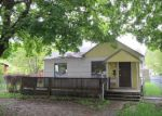 Foreclosed Home in Colville 99114 275 S JEFFERSON ST - Property ID: 4146222