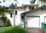 Foreclosed Home in Bremerton 98311 7629 SHILOHWOOD PL NW - Property ID: 4146225