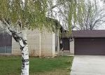 Foreclosed Home in Roosevelt 84066 510 W MILLER DR - Property ID: 4146248