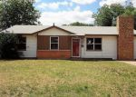 Foreclosed Home in Wichita Falls 76306 1432 TANBARK RD - Property ID: 4146265