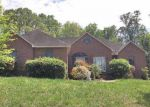Foreclosed Home in Athens 37303 102 BELMONT DR - Property ID: 4146292