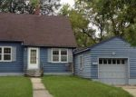 Foreclosed Home in Sisseton 57262 308 5TH AVE E - Property ID: 4146294