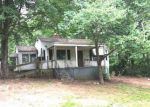 Foreclosed Home in Greenville 29611 58 W HARRIS ST - Property ID: 4146299