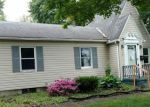 Foreclosed Home in New Castle 16105 10 W CLEN MOORE BLVD - Property ID: 4146319