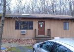 Foreclosed Home in Bushkill 18324 16 PHEASANT RUN - Property ID: 4146337