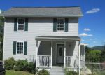 Foreclosed Home in Tyrone 16686 240 GATES HILL RD - Property ID: 4146338