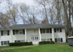 Foreclosed Home in Ashland 44805 1642 EDGEWOOD CT - Property ID: 4146364