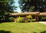 Foreclosed Home in Granite Falls 28630 5035 CROSS ST - Property ID: 4146408