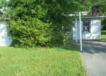 Foreclosed Home in Edenton 27932 911 CABARRUS ST - Property ID: 4146410