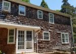 Foreclosed Home in Wading River 11792 19 TIDE CT - Property ID: 4146431