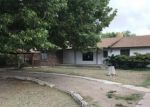 Foreclosed Home in Bosque Farms 87068 330 SEGO LILY ST - Property ID: 4146444